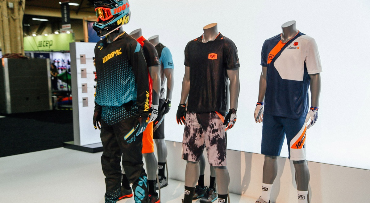 Tips For Launching a New Clothing Line