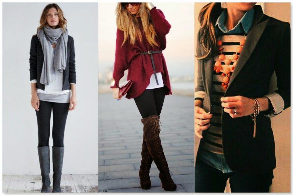 Discount Fashion Brings You Exciting and Affordable Clothing