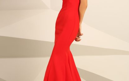 Shop for designer dresses from the high profile designers