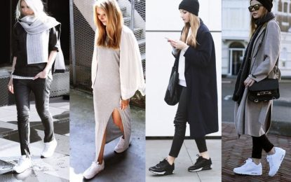 Going Shopping For The Latest Fashion?? – Here Are Some Tips To Help You Go A Long Way!!
