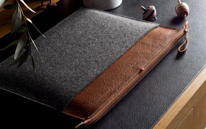 Targus Classic Laptop Case