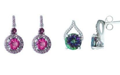 Belinda Jewelz, Online Fashion Forward Store in the US – Mesmerizing Style in Dazzling Jewelry