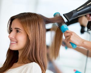 How Beauty School Can Help You Find a Successful Career