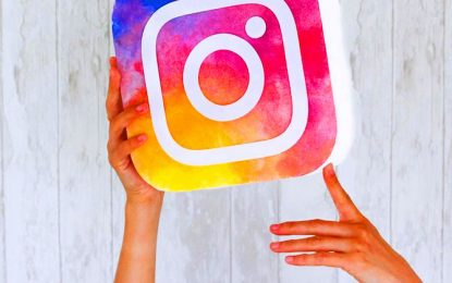 Advanced Targeting Instagram Followers For Increased Popularity