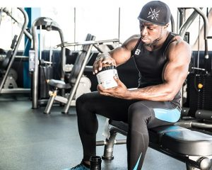 Body Building Supplements – The Best Way To Chisel Your Structure?