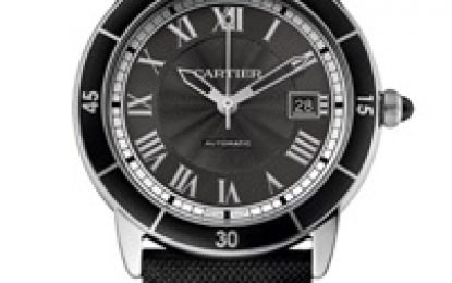 Cartier Watches on Every Watch Collector's Radar