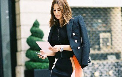 4 Fun Tips for Fashion Confidence