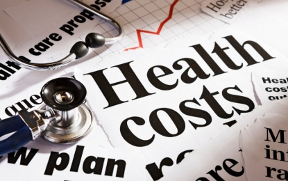 How I Saved From Paying Huge Premiums by Comparing Health Insurance Plans