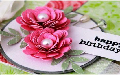 5 Beautiful Birthday Gift Ideas for the Winter Season