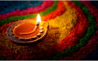 Religious festival of India – Importance and significance