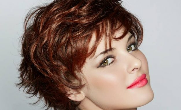 Haircuts for Women Who Want a Sexy New Look | Glaminati.com