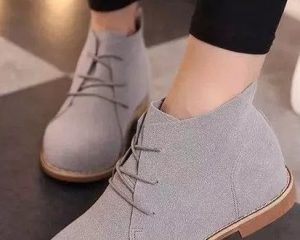 All about Trendy and Stylish Women's Shoes