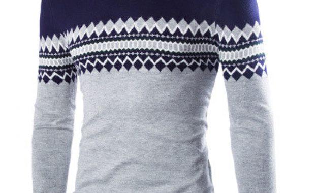 Mens Hooded Sweatshirt Styling Tips