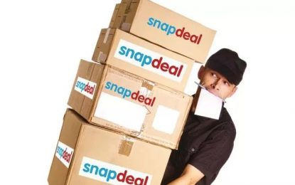 Real Online Shopping Freedom with Coupon Code