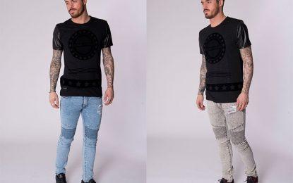 Online Fashion Store Paraval