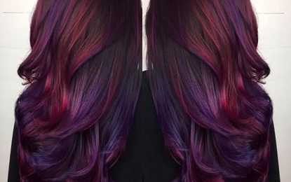 How to choose the best color for your hair – Experts tips