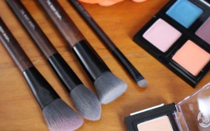 Where to Shop Makeup Products Online?