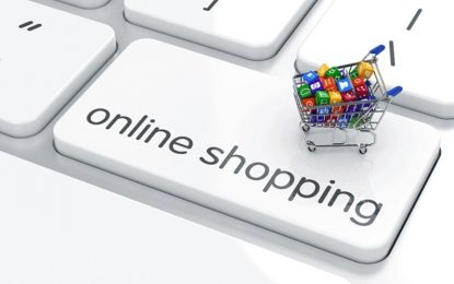 Buy the Best Products From the Best Online Store!