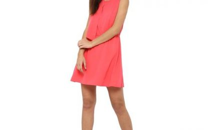 Rarest & latest party wear tops & western dresses styles at online shopping fashion sites